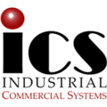 Industrial Commercial Systems, Inc. logo