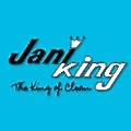 Jani-king Australia