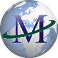 Motis Ireland Ltd logo