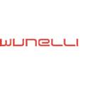 Wunelli logo