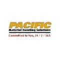Pacific Material Handling Solutions