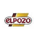 ELPOZO logo