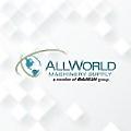 All World Machinery Supply Inc logo