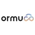 Ormuco logo