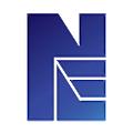 Nelson Electric Inc logo