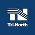 Tri-North Builders Inc