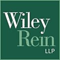 Wiley Rein logo