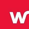 Wiley Rein logo