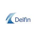 Delfin Technologies logo
