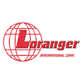 Loranger International