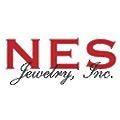 NESNYC.COM logo