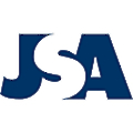 Jack Schroeder and Associates Inc logo