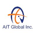 AIT Global Inc logo