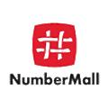 NumberMall logo