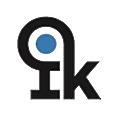 iKentoo logo