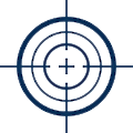 Combat Networks logo