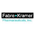 Fabre-Kramer Pharmaceuticals logo