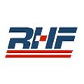 R. H. Foster logo