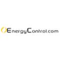 Energy Control Technologies logo