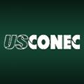 US Conec logo