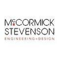 McCormick Stevenson