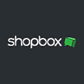 Shopbox logo