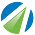 Affinaquest logo