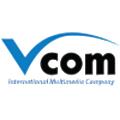 VCOM International Multimedia