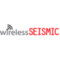Wireless Seismic Inc logo