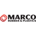 Marco Rubber & Plastic Products logo