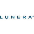 LUNERA LIGHTING INC logo