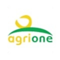 Agrione