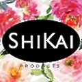 Shikai Products logo