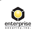Enterprise Security logo