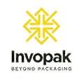 INVOPAK logo