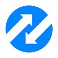 Bounce Exchange logo