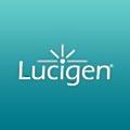 Lucigen Corporation logo