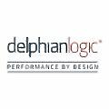 DelphianLogic Technologies
