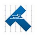 Teknic logo