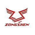 Zongshen General Power Machines logo
