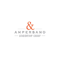 Ampersand Leadership Group