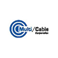 Multi/Cable Corporation logo