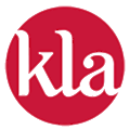 KLA Market Research logo