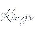 Kings Recruitment Consultants logo