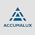 Accumalux logo