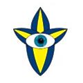 Iris Biotech