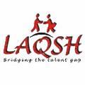 LAQSH