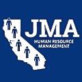 Judy Madrigal & Associates Inc logo