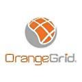 OrangeGrid logo