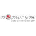 ad pepper media International